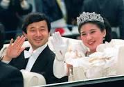 「雅子様結婚パレード」の画像検索結果