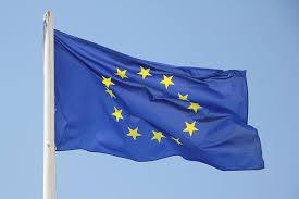 「EU旗」の画像検索結果